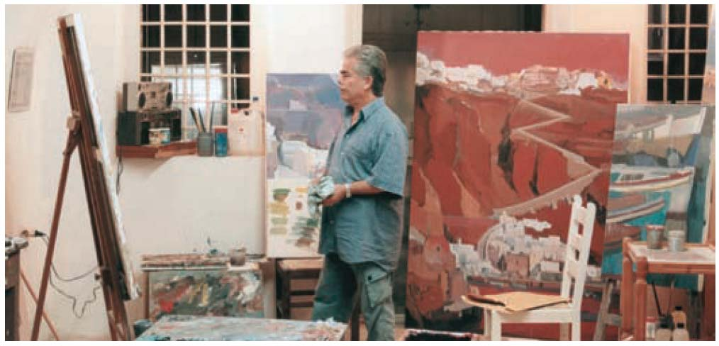 kirkos-painting