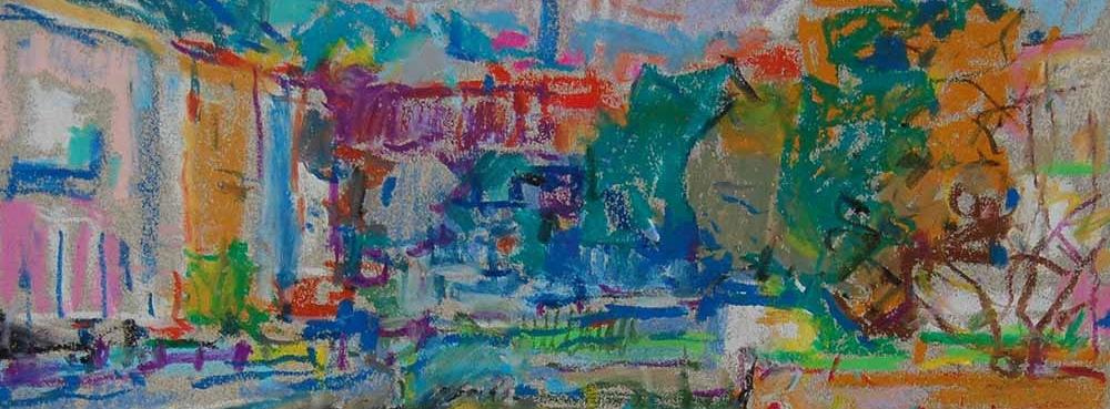 W51_25x25_350E-pastel1