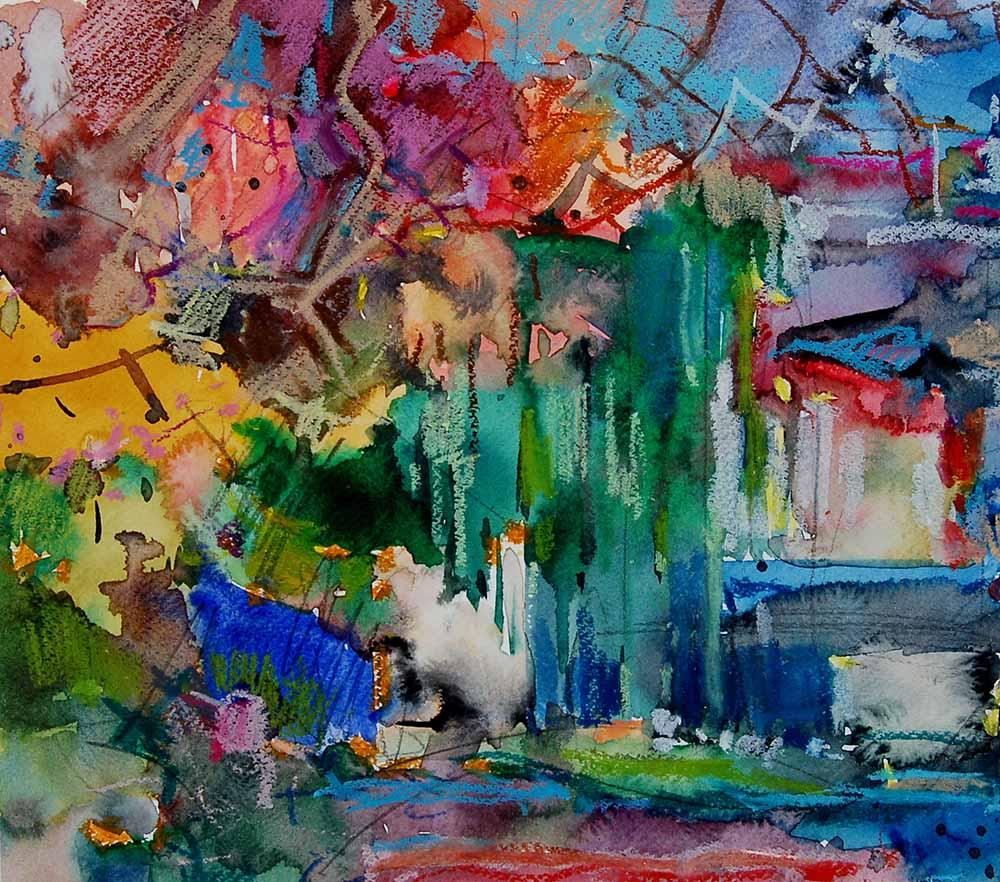 W56_25x25_550E-pastel